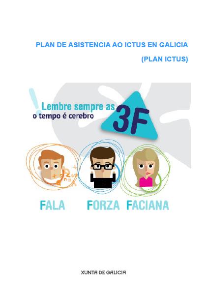 Plan Ictus